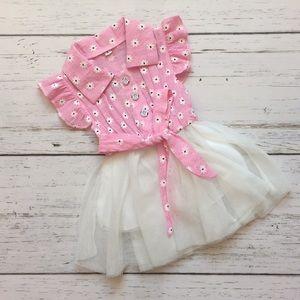Sale - NWT Dress by Fashion